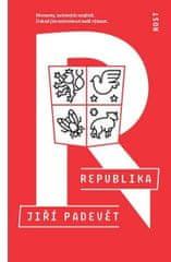 Padevět Jiří: Republika
