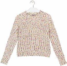 Losan dívčí svetr