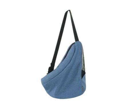 Kraftika Bag manon 23 x 38 x 49cm d111, táskák, utazás