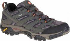 Merrell pánska turistická obuv Moab 2 GTX J06039