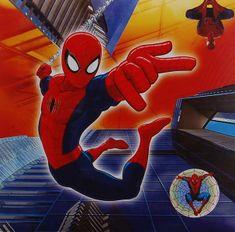 Disney Album 10x15 200 foto dziecięcy Disney 04