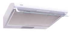 VOX electronics TRD 660 W kuhinjska napa