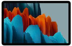 Samsung Galaxy Tab S7 (T870), 6GB/128GB, Wi-Fi, Black