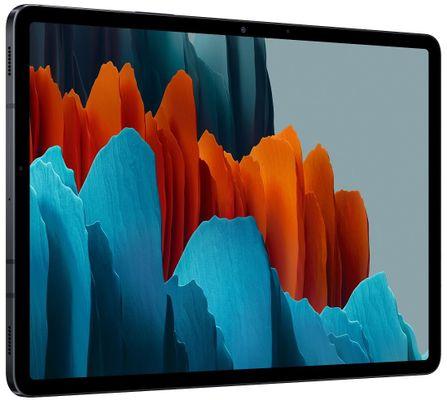 Tablet Samsung Galaxy Tab S7, dotykové pero stylus S Pen rýchla odozva diaľkové ovládanie