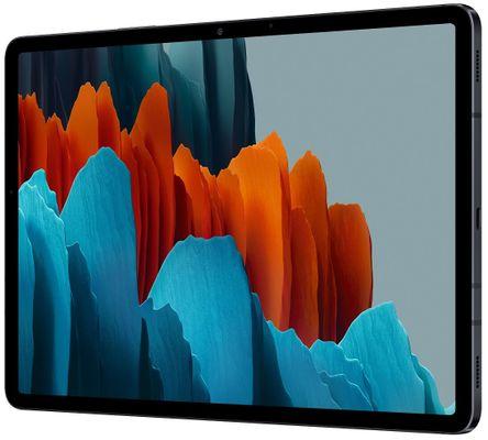 Tablet Samsung Galaxy Tab S7, veľký 120 Hz displej, vysoké rozlíšenie