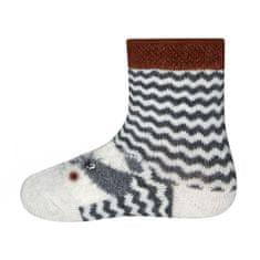 EWERS chlapčenské ponožky