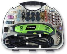 Fieldmann FDMB 200171-E Magasfordulatú csiszológép (50002983)