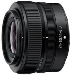 Nikon Nikkor Z 24-50 mm F/4-6,3 (JMA712DA)
