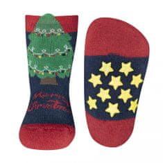 EWERS čarape za djecu