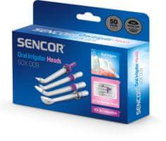 SENCOR SOX 009