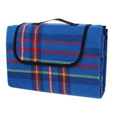 Rulyt Calter One deka za piknik