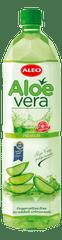 Aleo Aloe Vera Prémium 1,5l Aleo