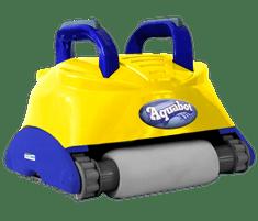 Aquabot MOUSE bazénový vysavač