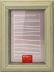 Hofmann Foto okvir 10x15 cm, iz lesa, namizni, stenski, 719