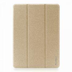 REMAX ovitek za iPad Pro/Air 10,5, bež