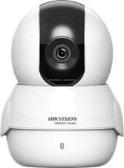 Hikvision HiWatch HWC-P120-D/W(B) (311311142)