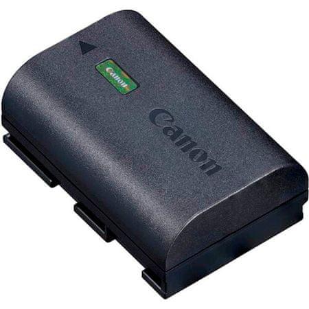 Canon LPE6NH baterija za EOS R5, R6