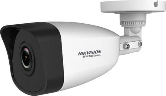 Hikvision HiWatch HWI-B121H (311305202)