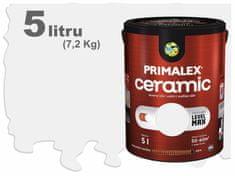 Primalex Ceramic (český křišťál) 5 litru