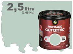 Primalex Ceramic (islandské ledovce) 2,5 litru