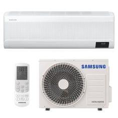 Samsung Nástěnná klimatizace Wind-Free Comfort 2,5 kW