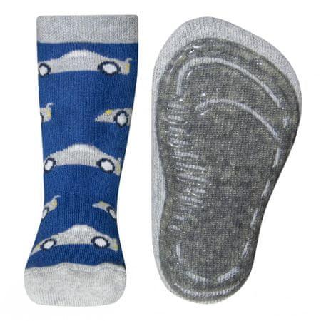 EWERS fantovske nogavice, 27 - 28, modre