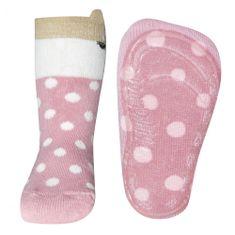 EWERS dievčenské ponožky