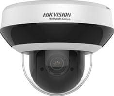 Hikvision HiWatch HWP-N2204IH-DE3(C) (301315718)