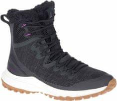 Merrell dámská zimní obuv Bravada Knit Polar WTPF J035462