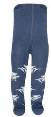 EWERS čarape za dječake