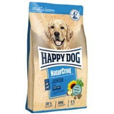 Happy Dog NaturCroq Junior 15 kg