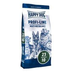 Happy Dog PROFI-LINE Multi-Mix Balance 20 kg