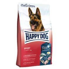 Happy Dog Sport Adult 14 kg