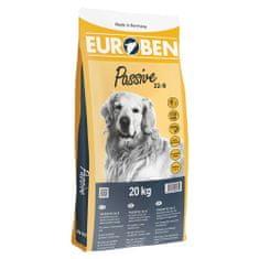 Euroben EUROBEN 22-8 Passive 20 kg