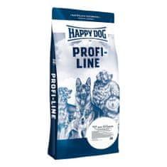 Happy Dog PROFI-LINE Profi NaturKost 20 kg