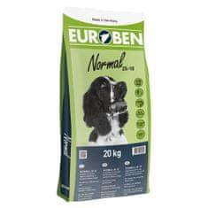 Euroben EUROBEN 25-10 Normal 20 kg