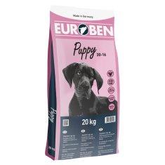 Euroben EUROBEN 30-16 Puppy 20 kg