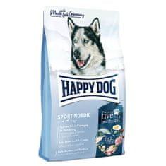 Happy Dog Sport Adult Nordic 14 kg