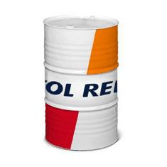 Repsol REPSOL 10W40 60L ELITE MULTIVALVULAS RP141N11