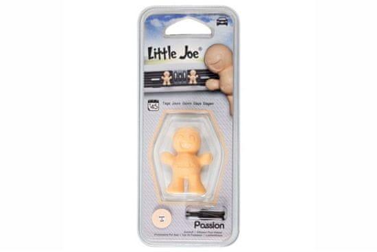 Little Joe LITTLE JOE-Passion LJ010