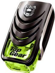 AMTRA TOP GEAR (20) VENT citron - ventilator 924055