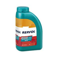 Repsol REPSOL 5W30 ELITE LL 504/507 1L RP135U51