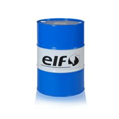 Elf ELF 5W30 EVOLUTION FULL TECH FE 60L 194810