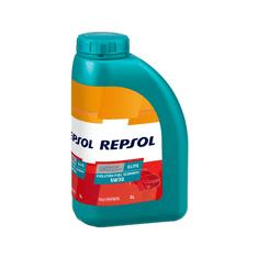 Repsol REPSOL 5W30 1L ELITE EVOLUTION F ECONOMY RP141P51
