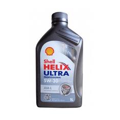 Shell Shell Helix Ultra AM-L 5W30 1l. 441001