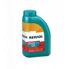 Repsol REPSOL 10W40 ELITE INJECTION 1L RP139X51