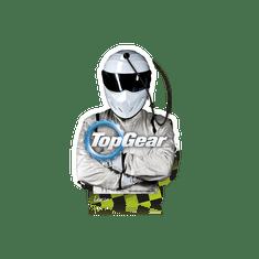 AMTRA TOP GEAR (10) FIBRE citron - jazdec 92411