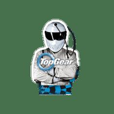 AMTRA TOP GEAR (07) FIBRE aqua - jazdec 92414