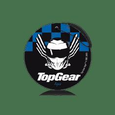 AMTRA TOP GEAR (01) CELLULOSE aqua - kruh 92417