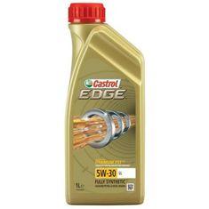 CASTROL CASTROL 5W30 EDGE LL 1L 194700256